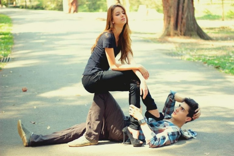 Beautiful-couple-love-phot-love-is-everything3031489722014-06-05-16-55[www.urlag.mn]